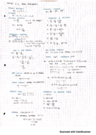 CPP - MATH 118 - Class Notes - Week 1