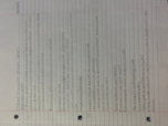 University of Central Florida - AMH 2010 - Class Notes - ...