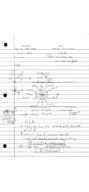 Mason - PHYS 243 - Class Notes - Week 2