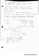 MATH 118 - Class Notes - Week 1