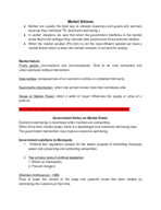 UB - ECO - Class Notes - Week 10