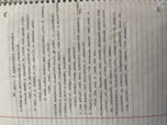 MICROECON 003 - Class Notes - Week 2