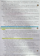 CHE 113 - Class Notes - Week 3