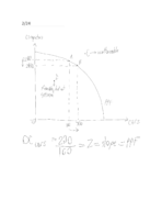 USC - ECON 224 - Class Notes - Week 1
