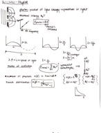 Reserve - PHYS 221 - Class Notes - Week 1