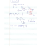 Pace - ECO 230 - Class Notes - Week 13
