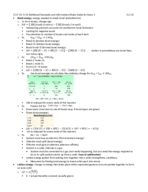 2hf lewis structure