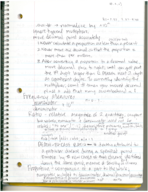 BYUI - HLTH 370 - Class Notes - Week 5