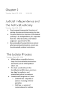 prior cases whose principles are used by judges