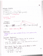 MATH 300 - Class Notes - Week 8