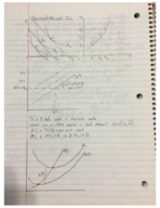 ECON 310 - Class Notes - Week 12