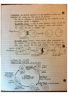 rel 180 textbook notes