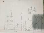 ECON 221 - Class Notes - Week 8