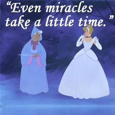 Five Disney Pick-Me-Up Quotes That All College Students Can ...
